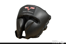 Today on MMAHQ Victory Athletics MMA Headgear - $25